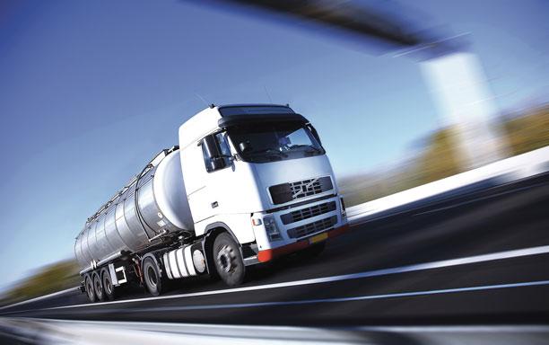 Thị trường vận tải hàng hóa đi tìm sự cạnh tranh lành mạnh.