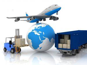 Dịch vụ order, mua hàng hộ tại Hàn Quốc nhanh chóng, uy tín