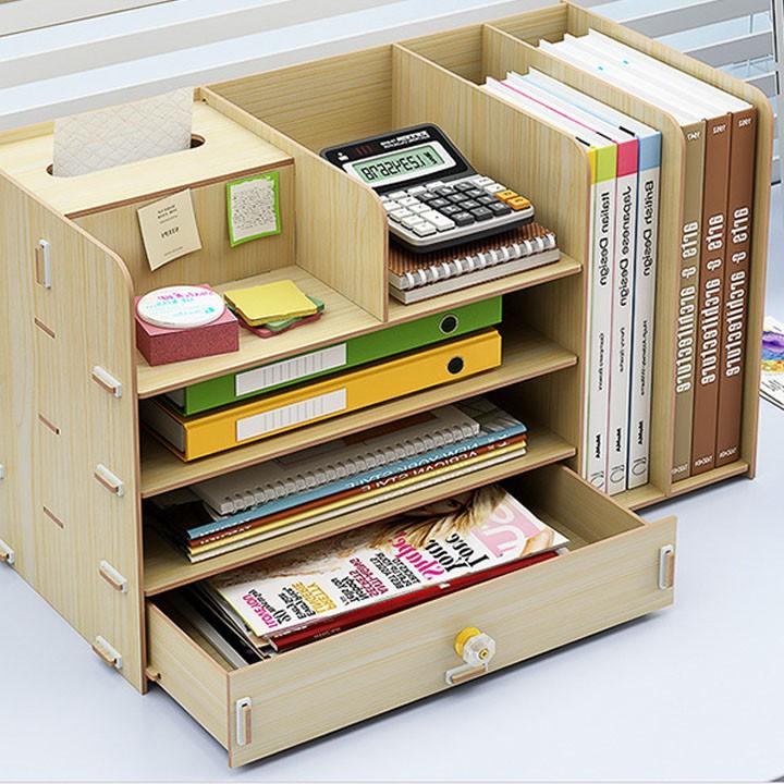 Gửi sách vở đi Đài Loan giá rẻ, chất lượng